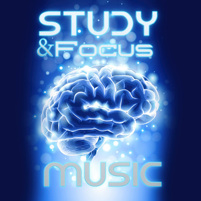 Study & Focus Music – Songs to Increase Concentration