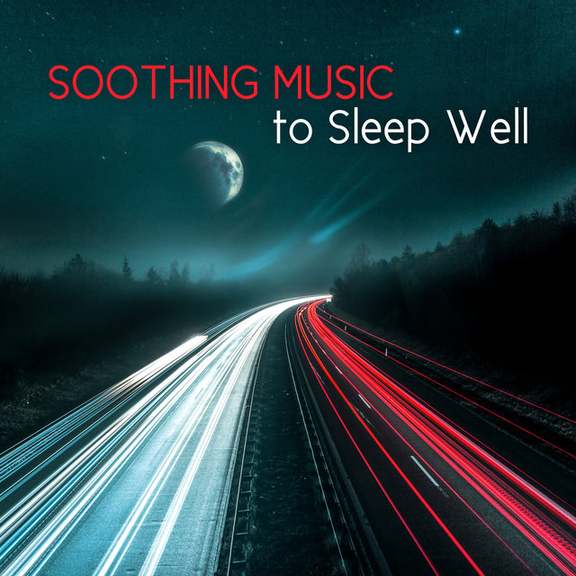 Does listening to music at night help you sleep