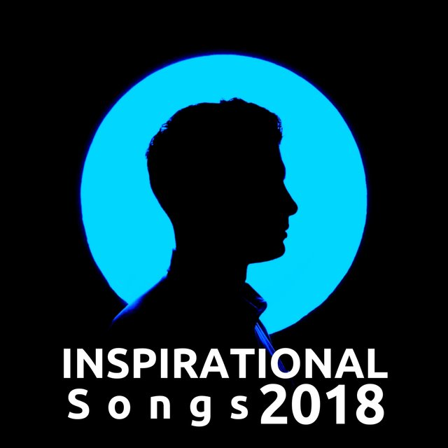 Listen to Inspirational Songs 2018 - Piano Music by