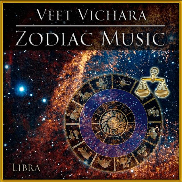 Libra Ascendant Scorpio by Veet Vichara on TIDAL