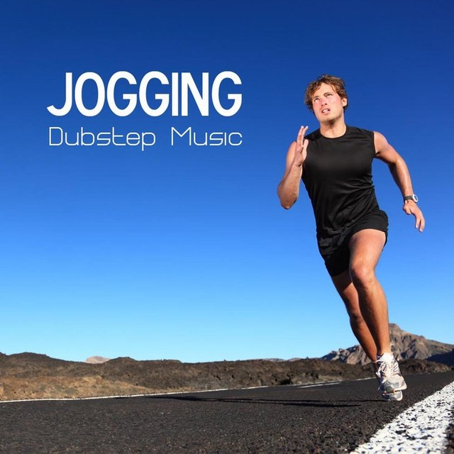 Jogging - Jogging Music and Dubstep Workout Songs for