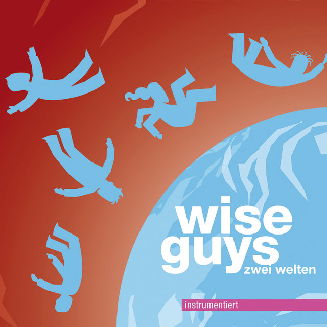Listen To Schönen Guten Morgen By Wise Guys On Tidal