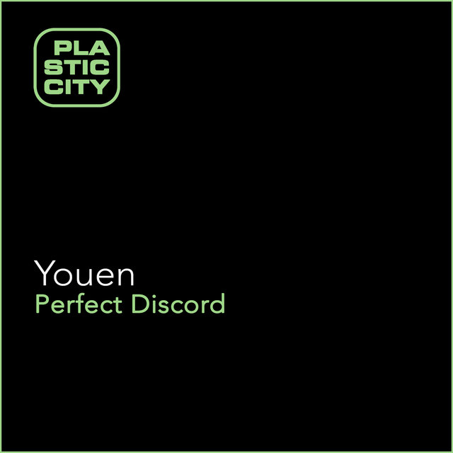 Listen to Perfect Discord by Youen on TIDAL