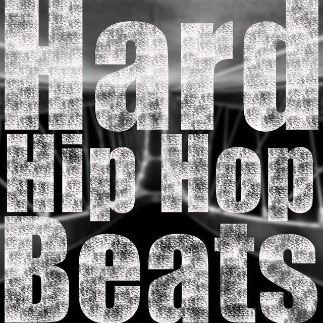 Hard Rap Beats & Hip Hop Instrumentals 2018 by Various Artists on TIDAL