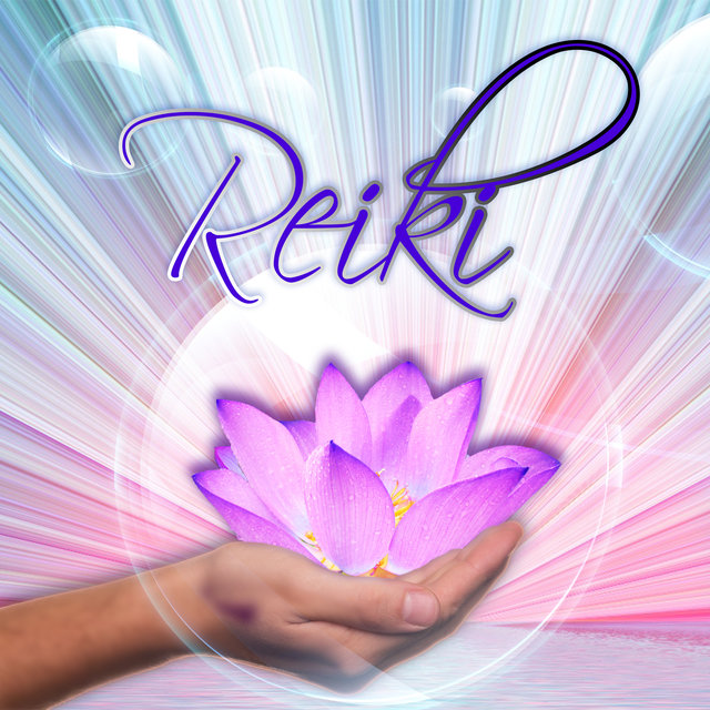 Spiritual Healing (Bamboo Flute) by Reiki Healing Music Consort on TIDAL