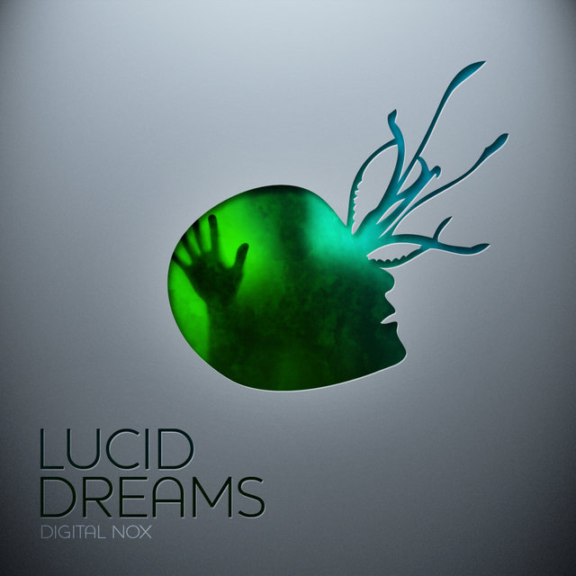 Lucid Dreams by Digital Nox on TIDAL