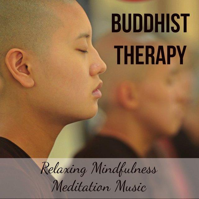 buddhist instrumental music mp3 free download
