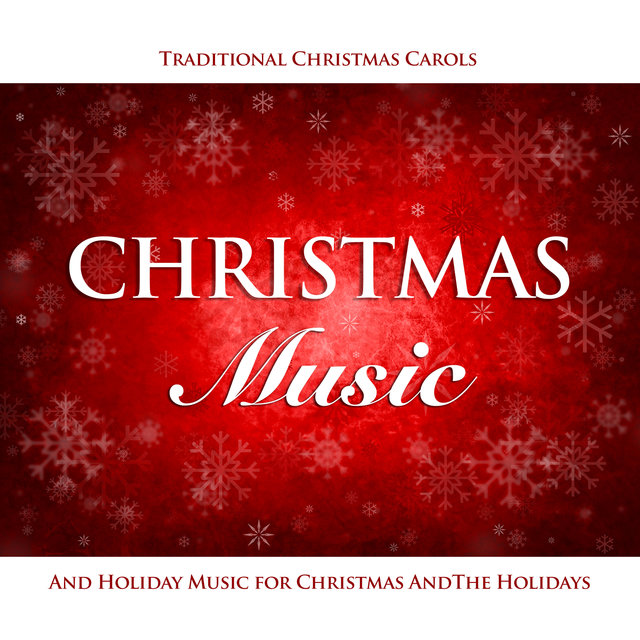 Traditional Christmas Music.Listen To Christmas Music Traditional Christmas Carols And