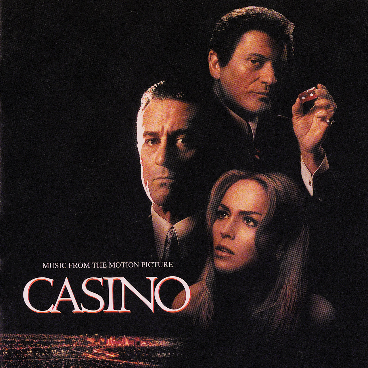 Casino film soundtrack what are some good sites on legalized gambling