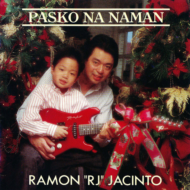 Give Love On Christmas Day.Give Love On Christmas Day By Rj Jacinto On Tidal