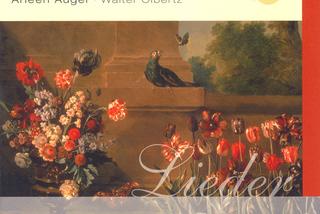 Rote Fugen Im Bad listen to ii walzer by siegfried stöckigt on tidal