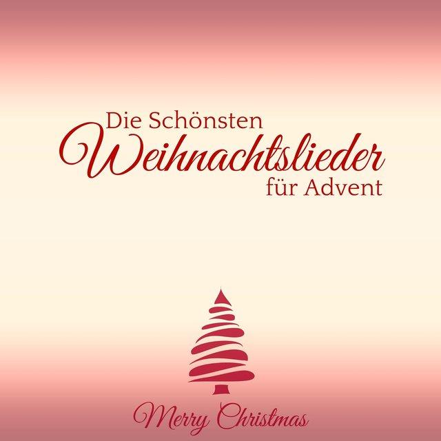 Die Schönsten Weihnachtslieder Texte.Listen To Die Schönsten Weihnachtslieder Für Advent