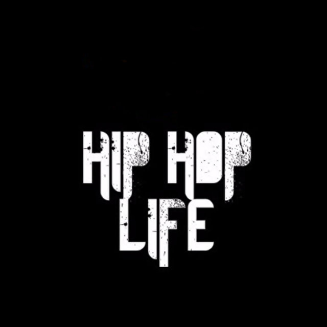 Listen to Hip Hop Life by Lofi Hip-Hop Beats on TIDAL