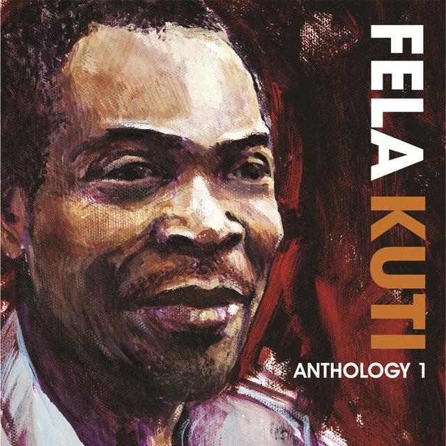 Water No Get Enemy by Fela Kuti on TIDAL
