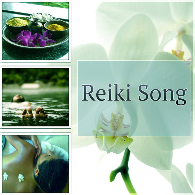 Lotus Flower Spa Music By Cristal Relaxing Spa Universe On Tidal