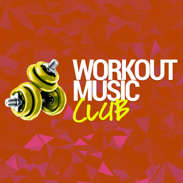 Happy (160 BPM) by Running Songs Workout Music Club on TIDAL