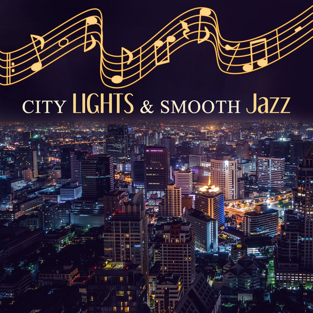 Easy Listening Jazz by Amazing Chill Out Jazz Paradise on TIDAL