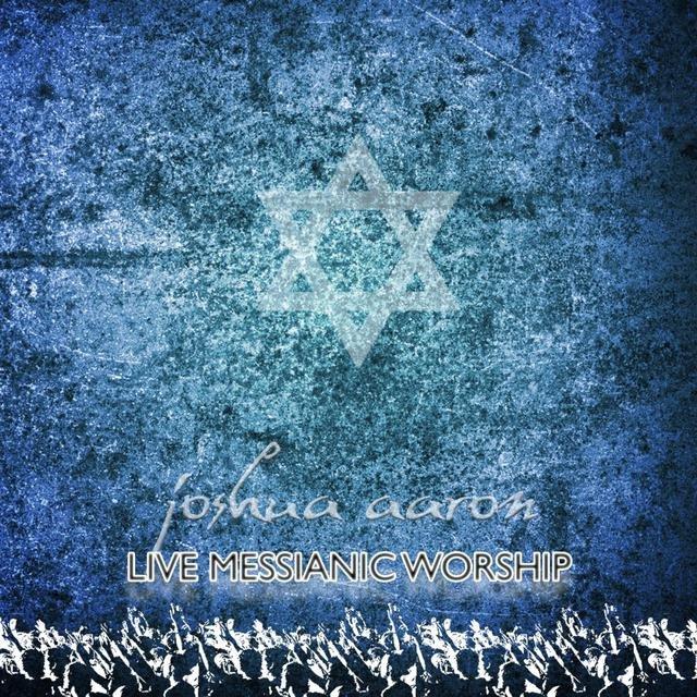 Bo Yeshua (Live Messianic Worship) by Joshua Aaron on TIDAL