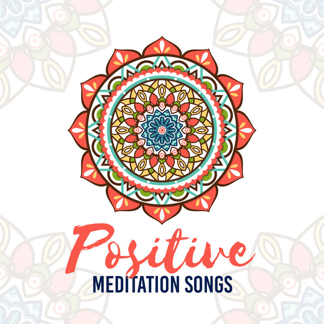 Listen to Positive Meditation Songs by Native American Flute