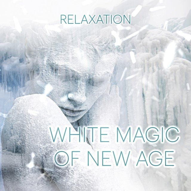 Listen to White Magic of New Age – Magical Music for