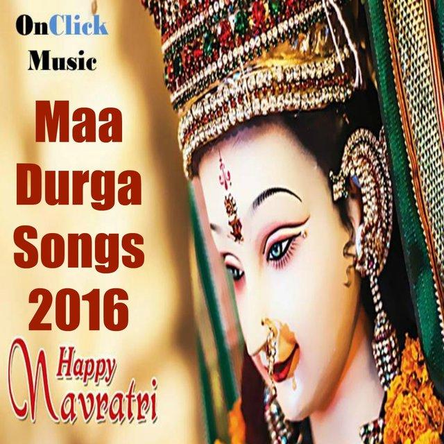 Darshan Do Sherawali Maa by Kailash Hare Krishna Das on TIDAL