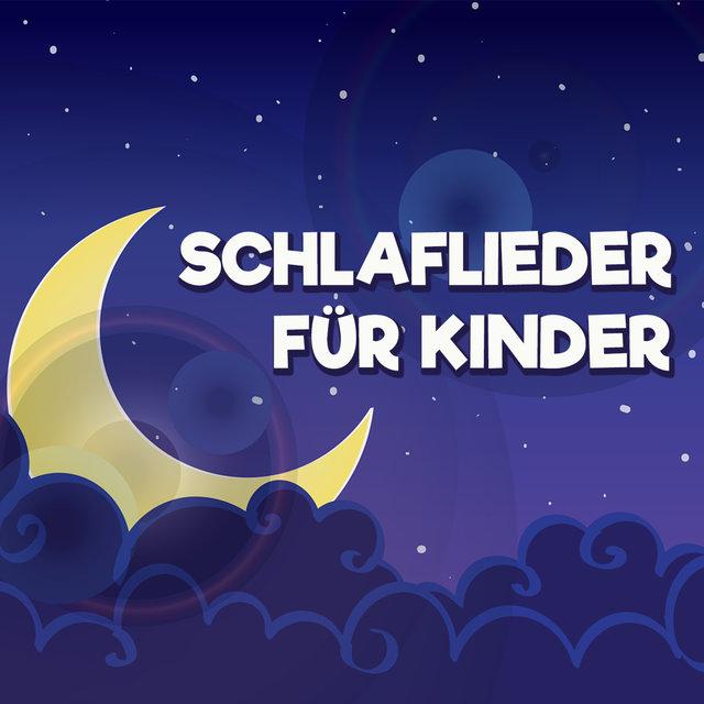 Schlaflieder Für Kinder By Schlaflieder Für Kinder On Tidal