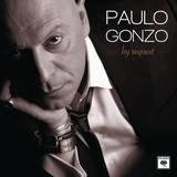 Paulo Gonzo Musik
