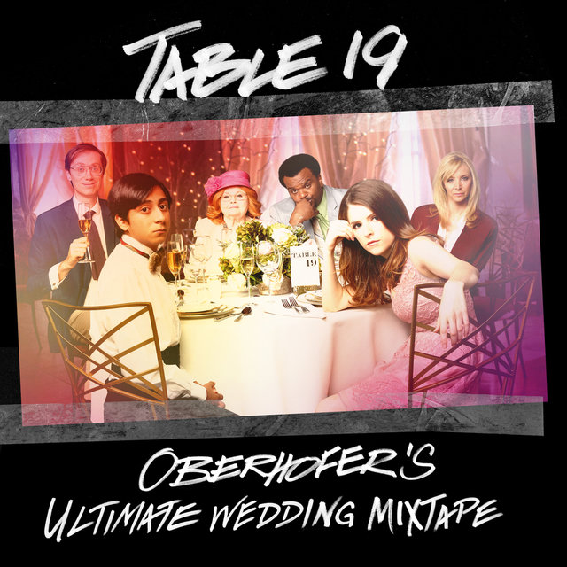 Listen to Space Age Love Song by Oberhofer on TIDAL