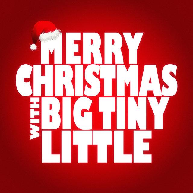 Jiminy Christmas.Jumpin Jiminy Christmas By Big Tiny Little On Tidal