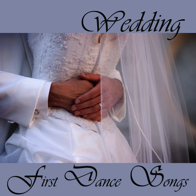 Wedding First Dance Songs - Best Wedding Songs by Wedding