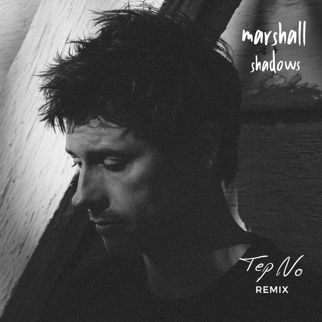 Weihnachtslieder Remix.Listen To Shadows Tep No Remix By Marshall On Tidal