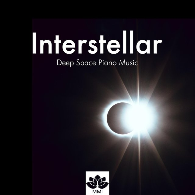 Listen to Interstellar - Deep Space Piano Music, Relaxing Ambient