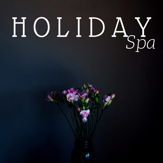 Holiday Spa: Relaxing Massage, Well Being, Ayurveda, Health