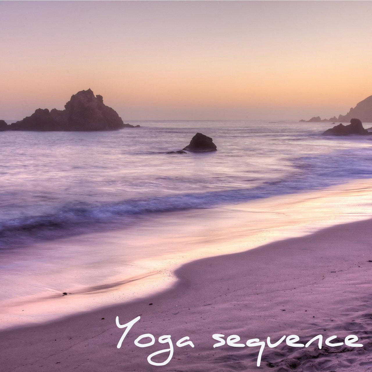 Excellent Meditation Balancing Mindfulness Yoga Relaxation