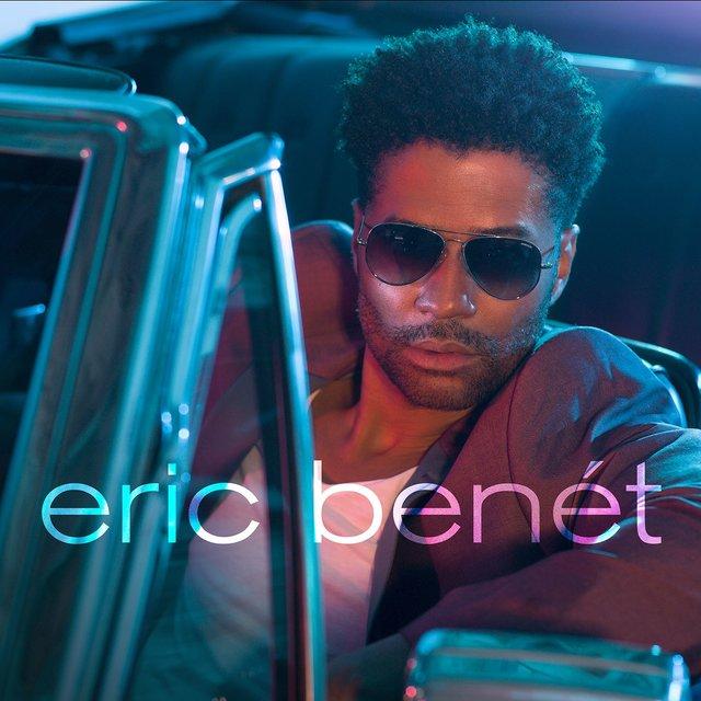 eric benet true to myself album download