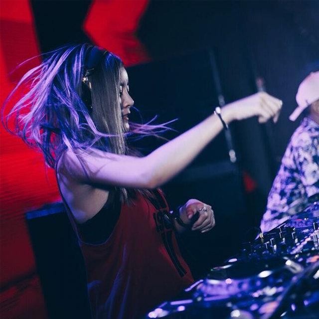 Listen to Adek Jilbab Ungu (DJ Opus Remix) by DJ Opus Remix on TIDAL