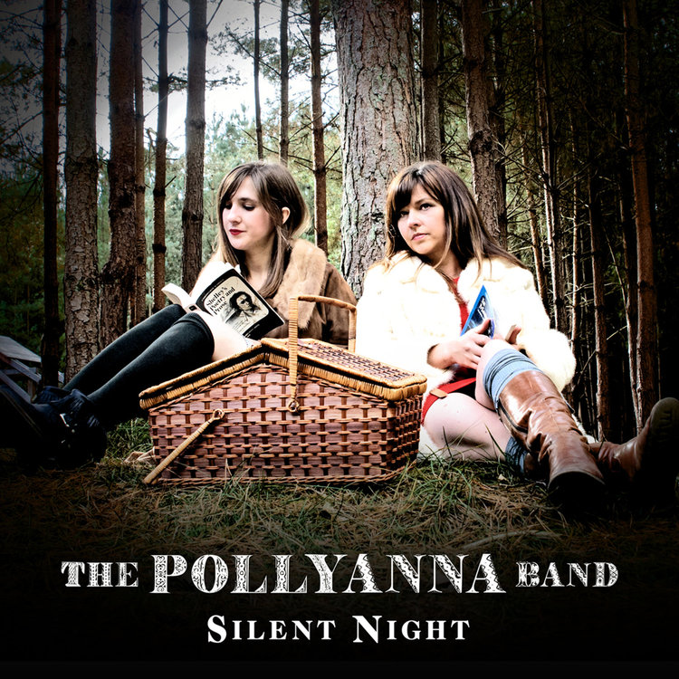 The Pollyanna Band on TIDAL