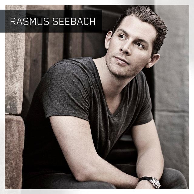 rasmus seebach album