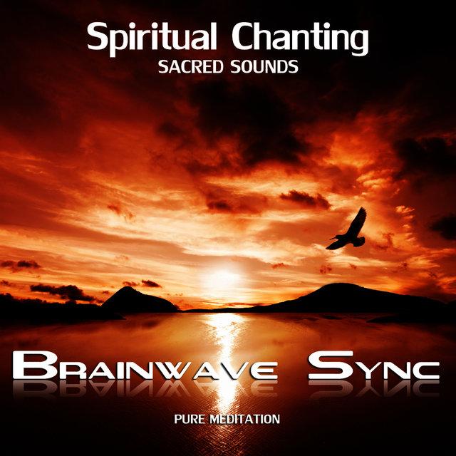 Om Mani Padme Hum - Chanting Meditation Audio by Brainwave