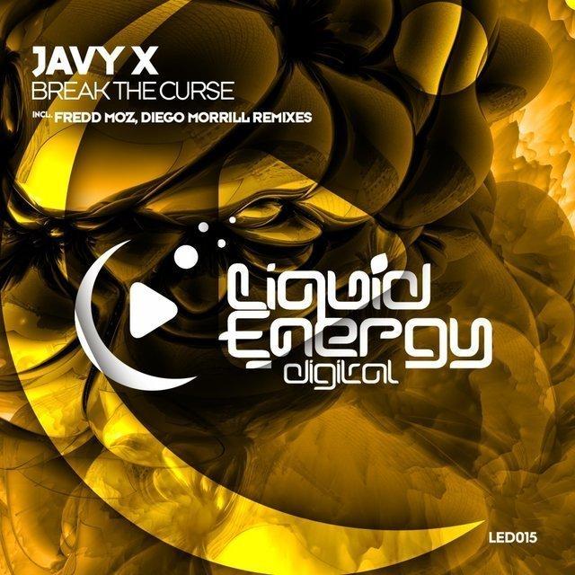 Break The Curse by Javy X on TIDAL