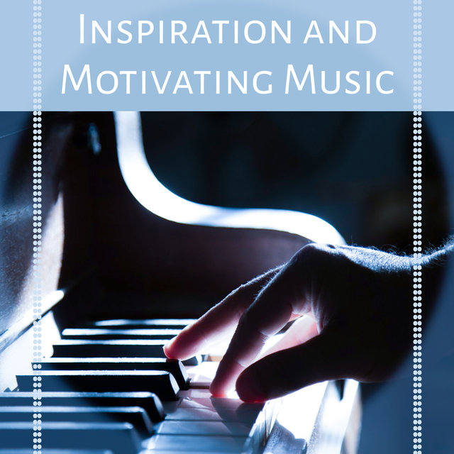 Inspiration and Motivating Music – Beethoven Songs, Music to