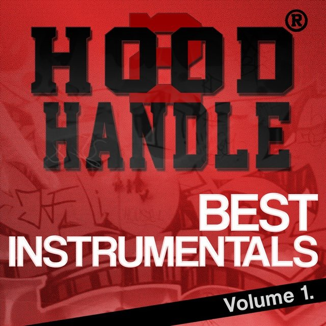 Listen to Boom Bap (Old School Beat Mix) by Hood2Handle on TIDAL