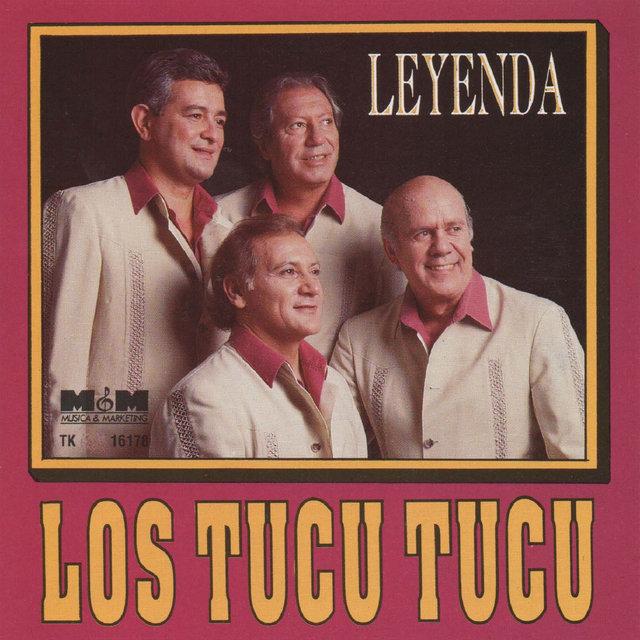 ee3d80f33 Listen to Leyenda by Los Tucu Tucu on TIDAL