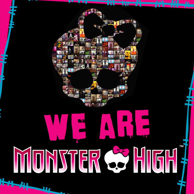 monster high boo york soundtrack