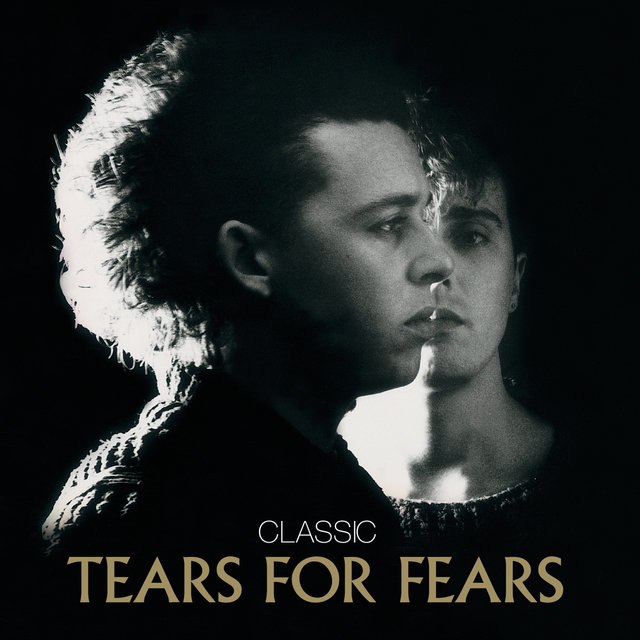 Listen to Famous Last Words by Tears For Fears on TIDAL