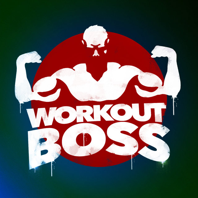 Listen to Workout Boss by Workout Mafia on TIDAL