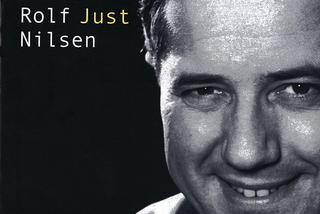 Rolf Just Nilsen julesang