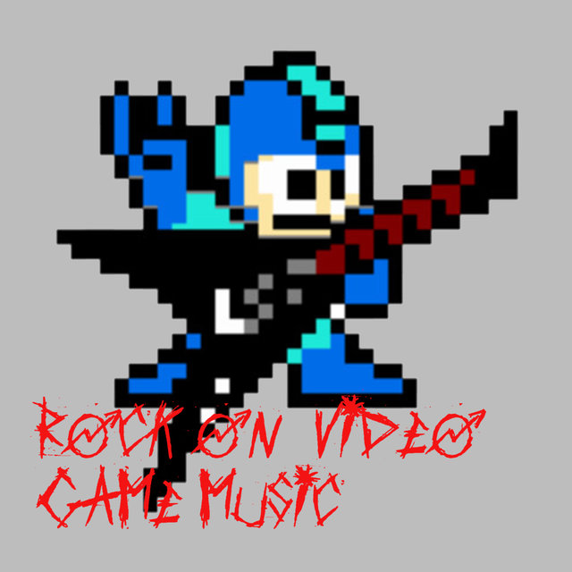 Listen to Undertale - Megalovania by Kingdom Hartea on TIDAL