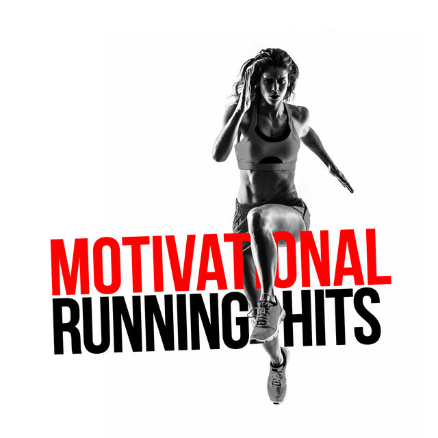 Listen to Motivational Running Hits by Running Hits on TIDAL
