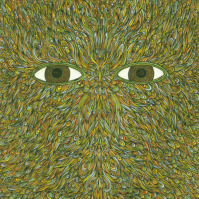 flying lotus until the quiet comes download